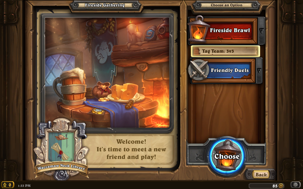 Hearthstone Screenshot 10-30-17 13.33.14.png