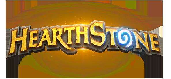 logo-c66376ed06cce60a01849443a90be276dfcf2cebfda477fff2b90bd66397210229adf8c9ba9243fb30bf4299ec267633d17a14fb73e80177a0a8109b15cf74c3.png