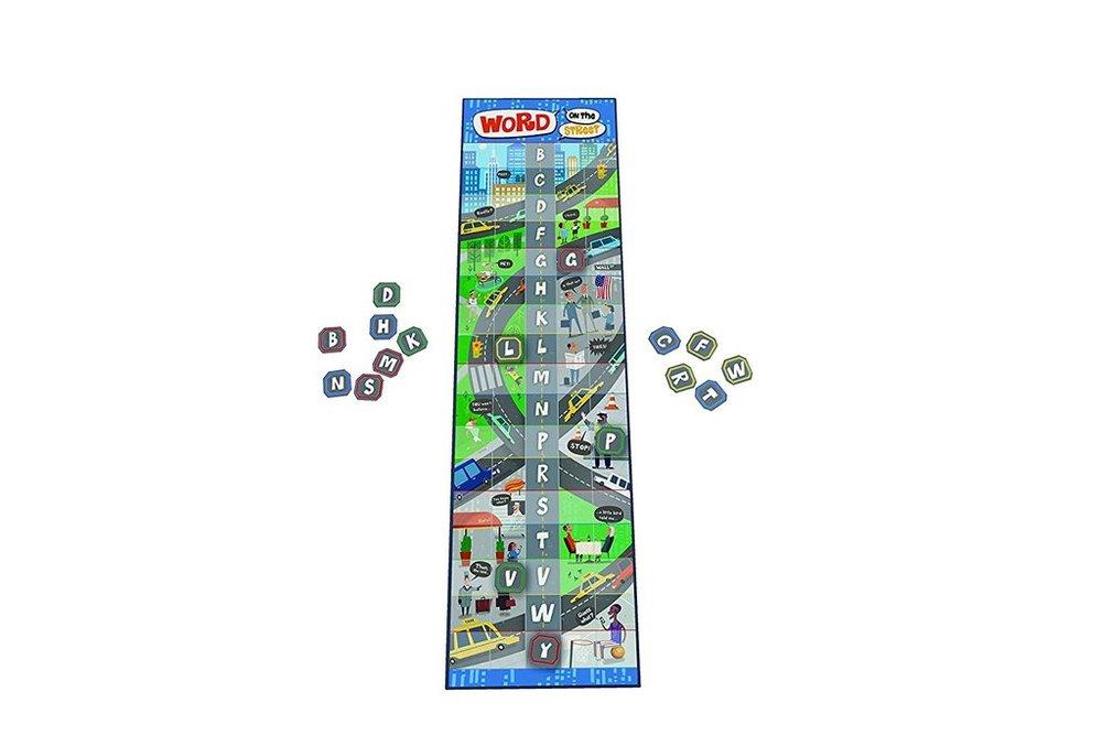 WOTS game.jpg