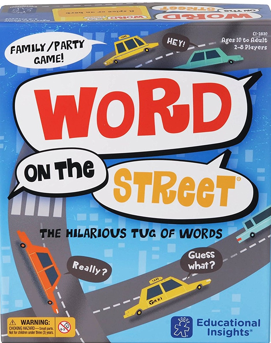 Word on the street.jpg
