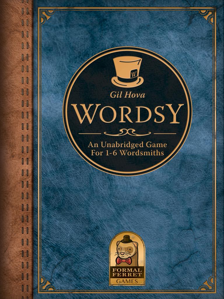 Wordsy Cover.jpg