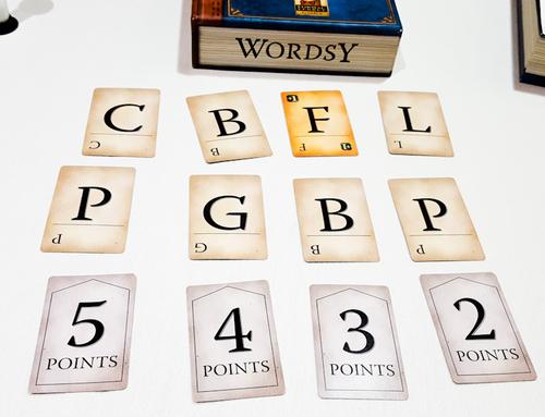 Wordsy game.jpg
