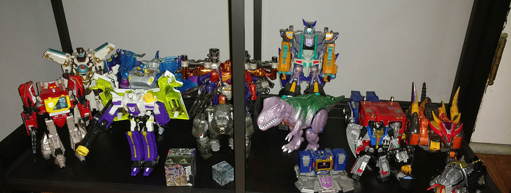 Jon-TF-Shelf-1.jpg