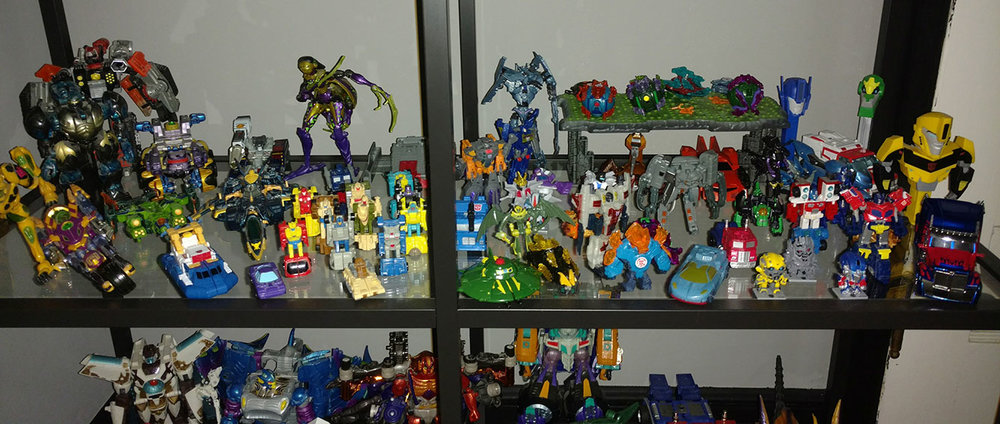 Jon-TF-Shelf-3.jpg