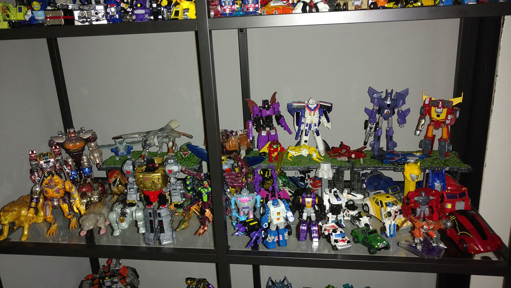 Jon-TF-Shelf-2.jpg
