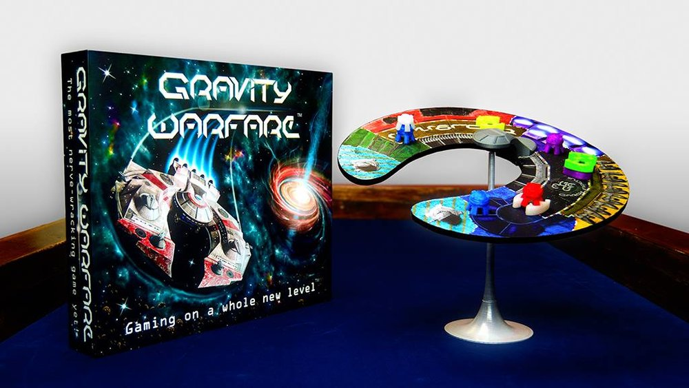 Gravity Warfare box.jpg