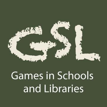 GSLfinalRoundFacebook.jpg