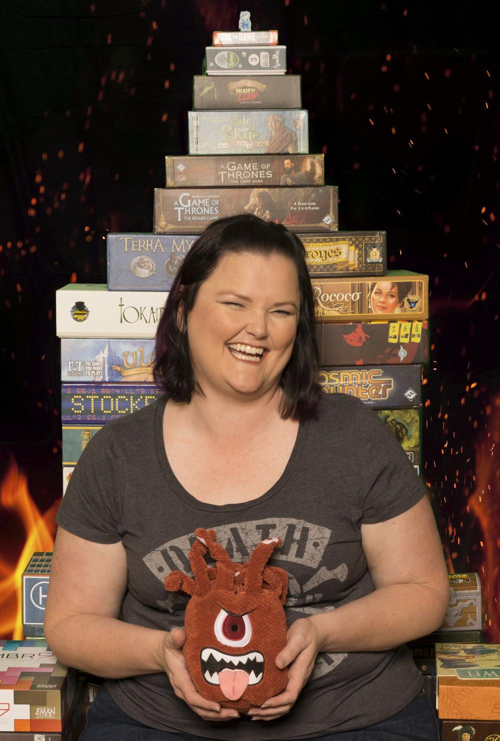 Adrienne FireGamesBeholder.jpg