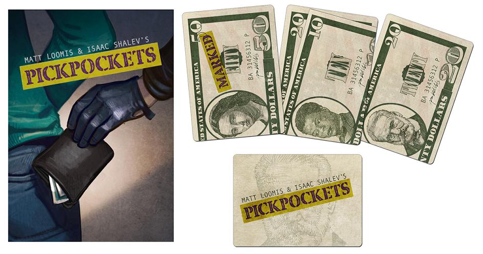 Pickpockts.png