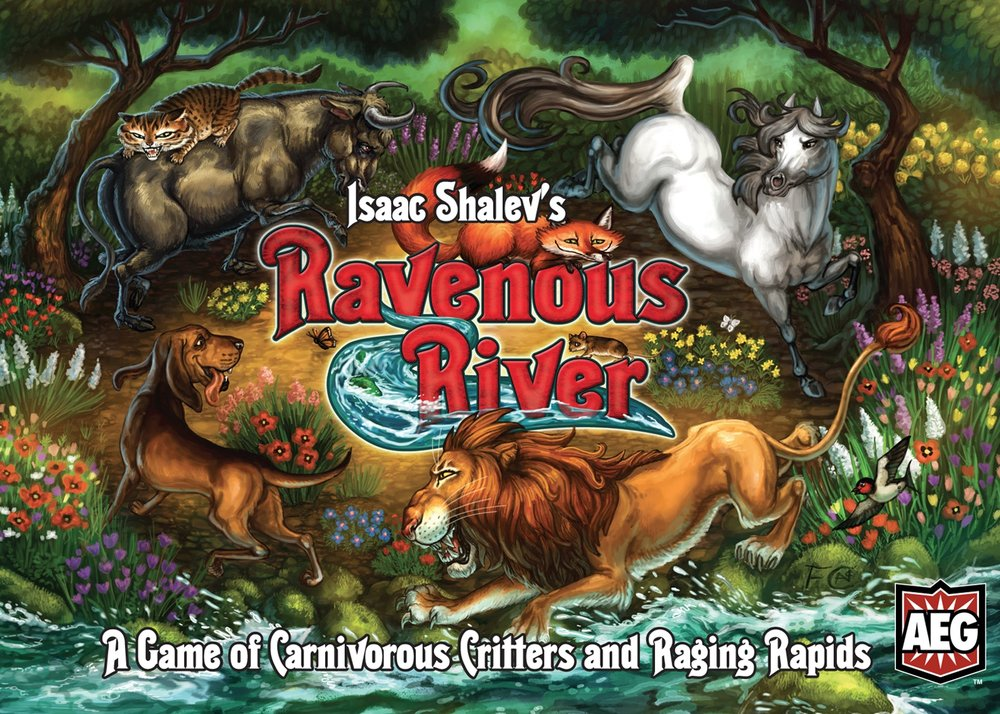 Ravenous River Cover.jpg