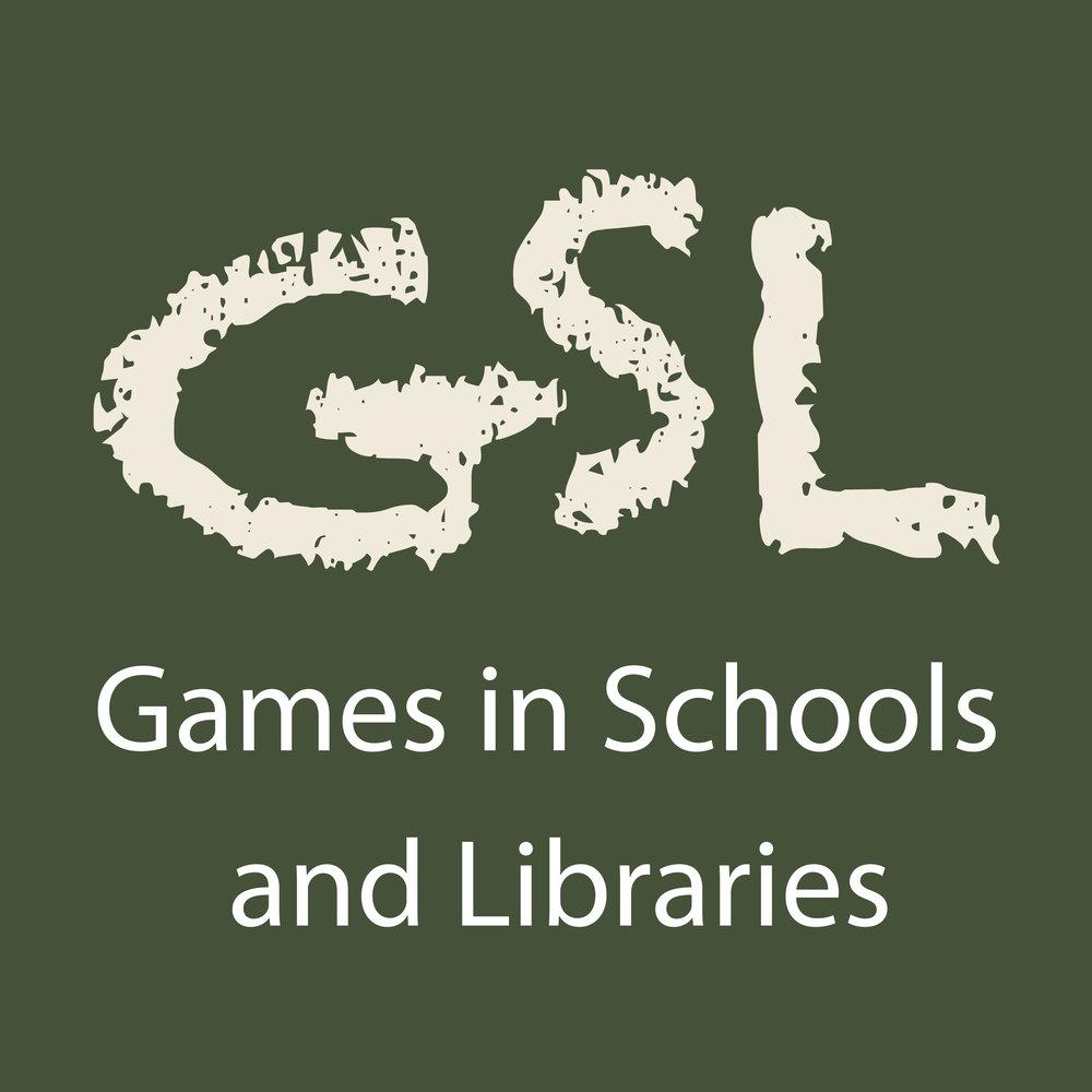 GSLfinalSquareApplePodcast.jpg