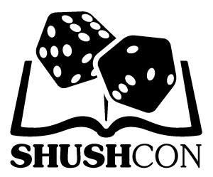 Shushcon Primary.jpg