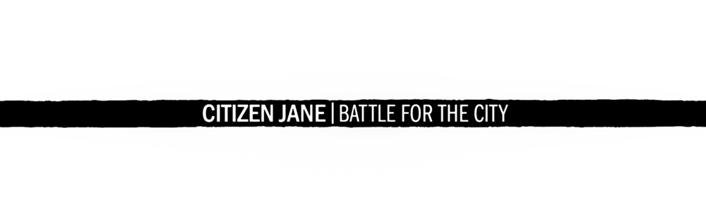 Citizen Jane Logo Inverted.png