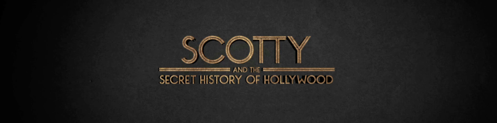 Scotty Logo.png