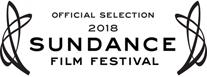 Sundance Laurels_Small.png