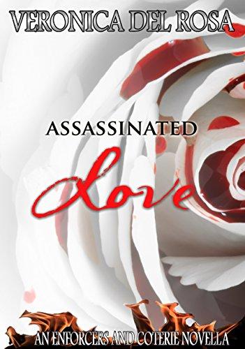assassinated love.jpg