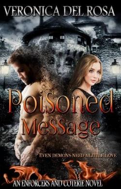 poisoned message.jpg