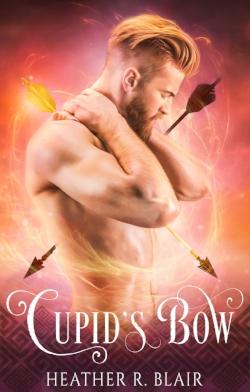 cupid's bow.jpg