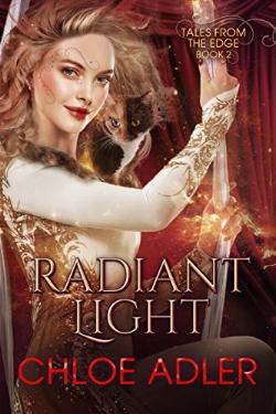Radiant light.jpg
