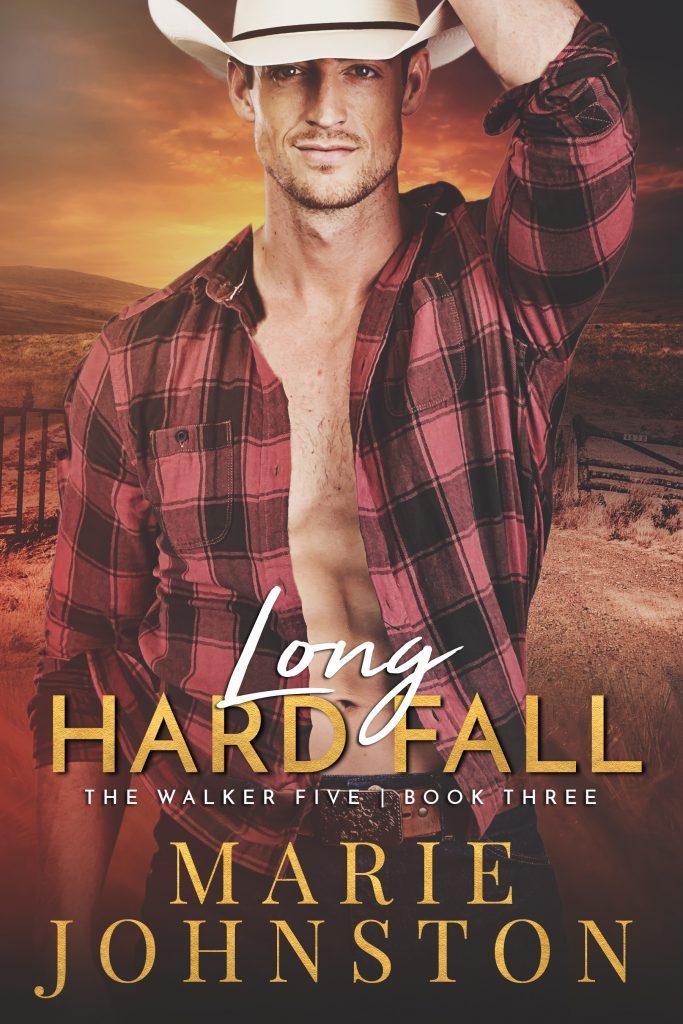 Long-Hard-Fall-1-683x1024.jpg