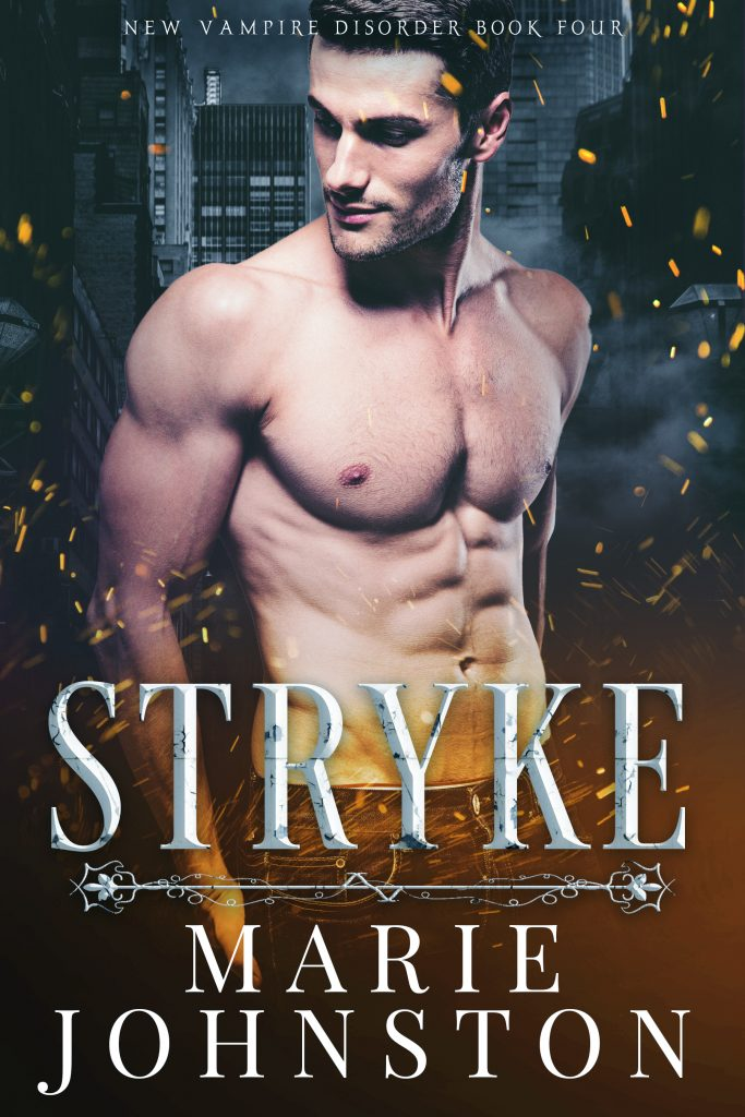 Stryke-New-Vampire-Disorder-683x1024.jpg