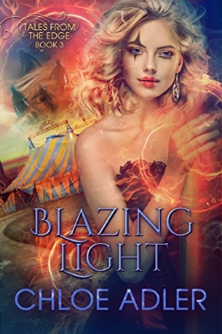 blazing light.jpg