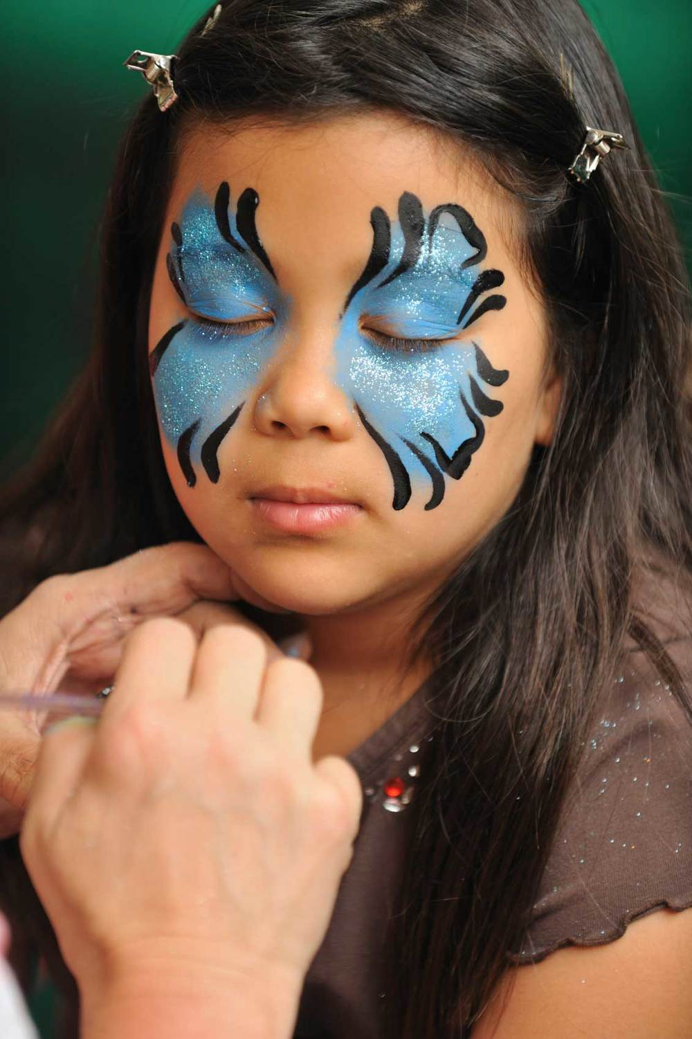 face-painting-melbourne.jpg