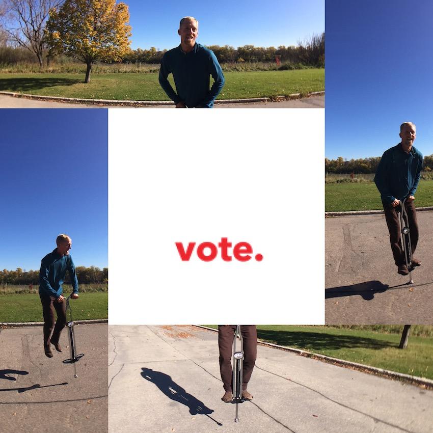 www.fairvote.ca