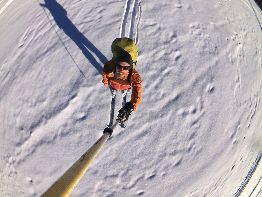 Skiing across British Columbia, www.routesofchange.org.jpg