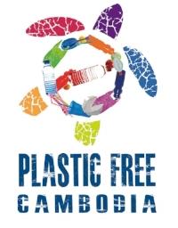 plastic free Cambodia.jpg