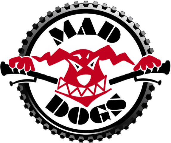 mad-dogs-logo-black-red.png
