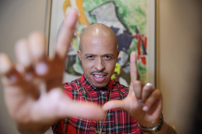 Jamal 5.jpg