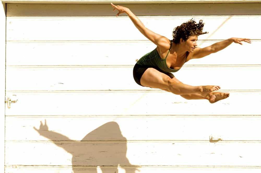 Katie jump.jpg