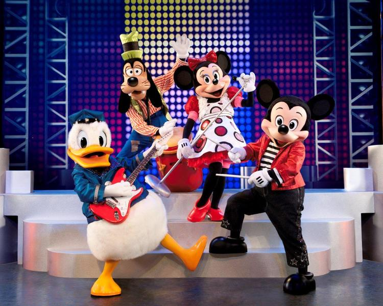DisneyLiveMusicopeming.jpg