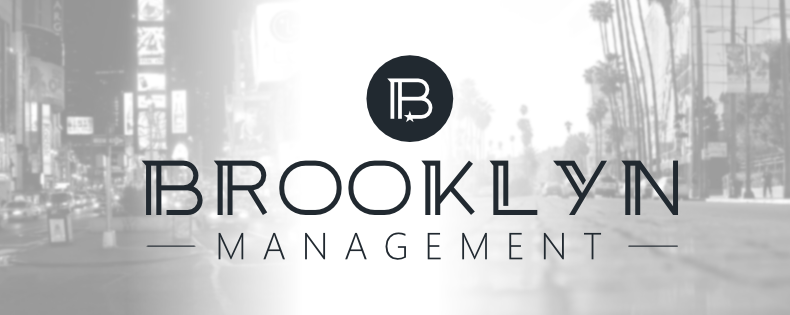 Brooklyn Management