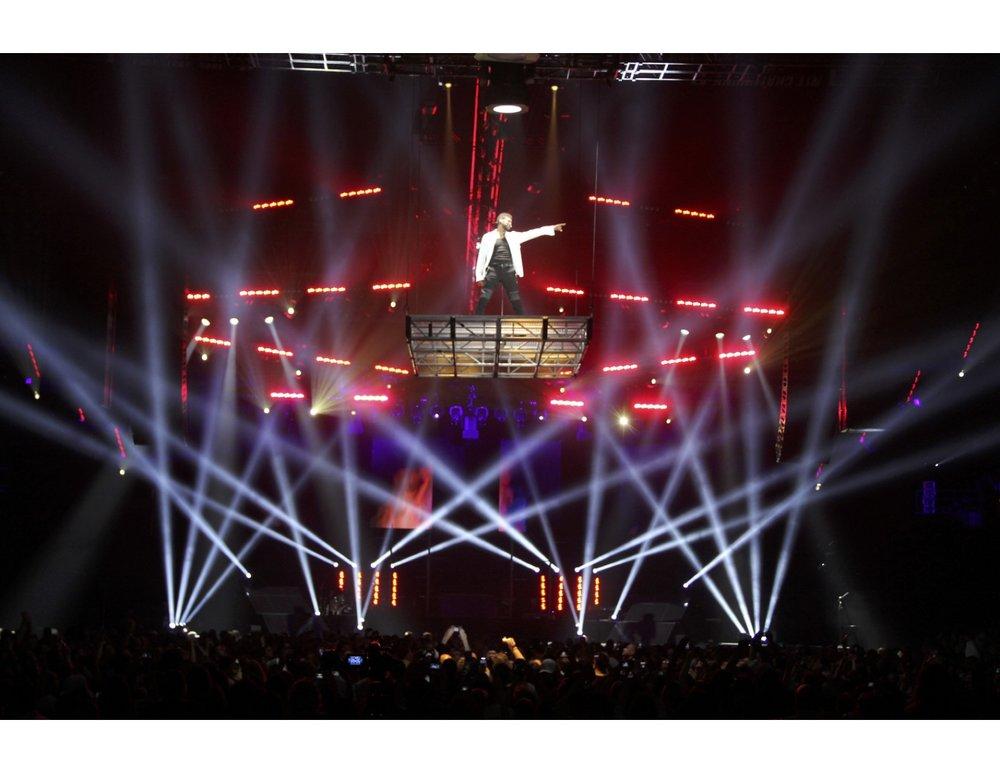 Usher - Lighting - P. Morse .jpeg