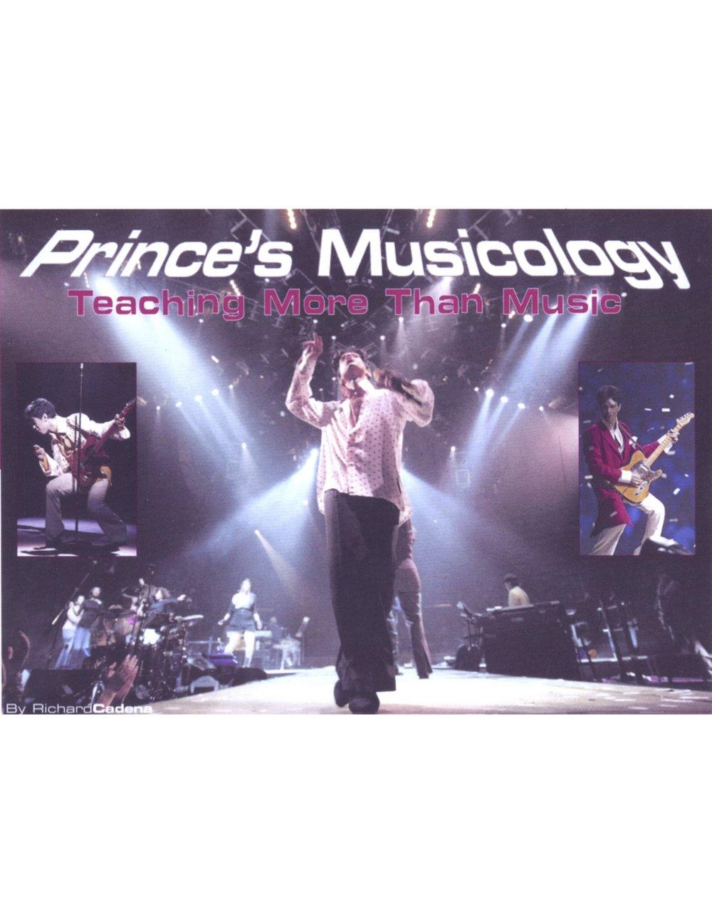 PRINCE MUSICOLOGY.jpg