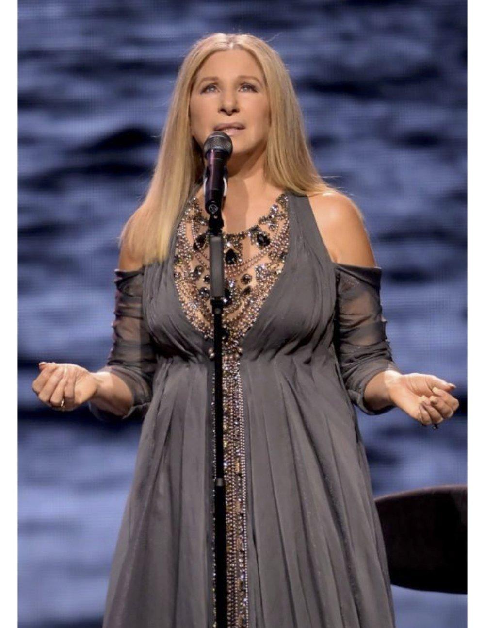 Streisand Best .jpg