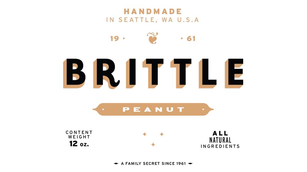 brittle_packaging.jpg