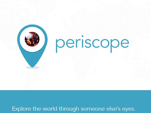twitter_periscope_officialwebsite