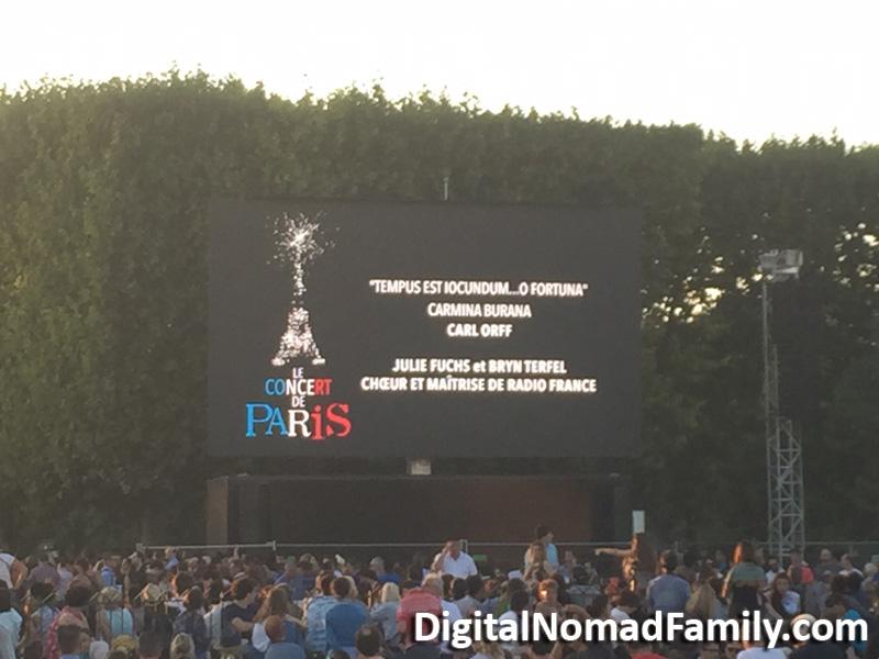Bastille-Day-Concert