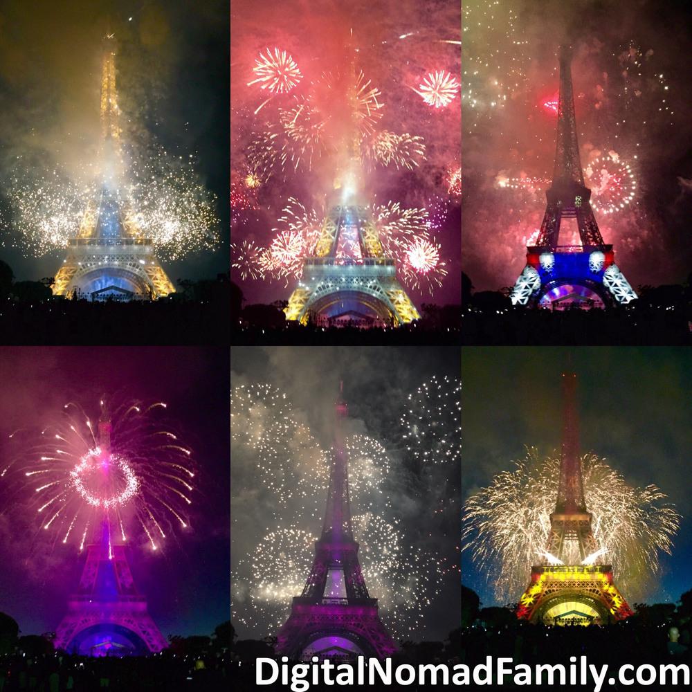 BASTILLE-DAY-Best-Fireworks-Ever