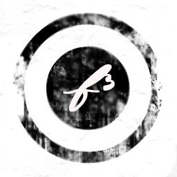 F3 society logo.jpg