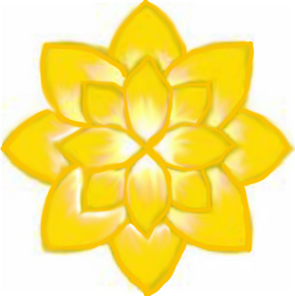TRA Branding Logo 7.4.18.jpg