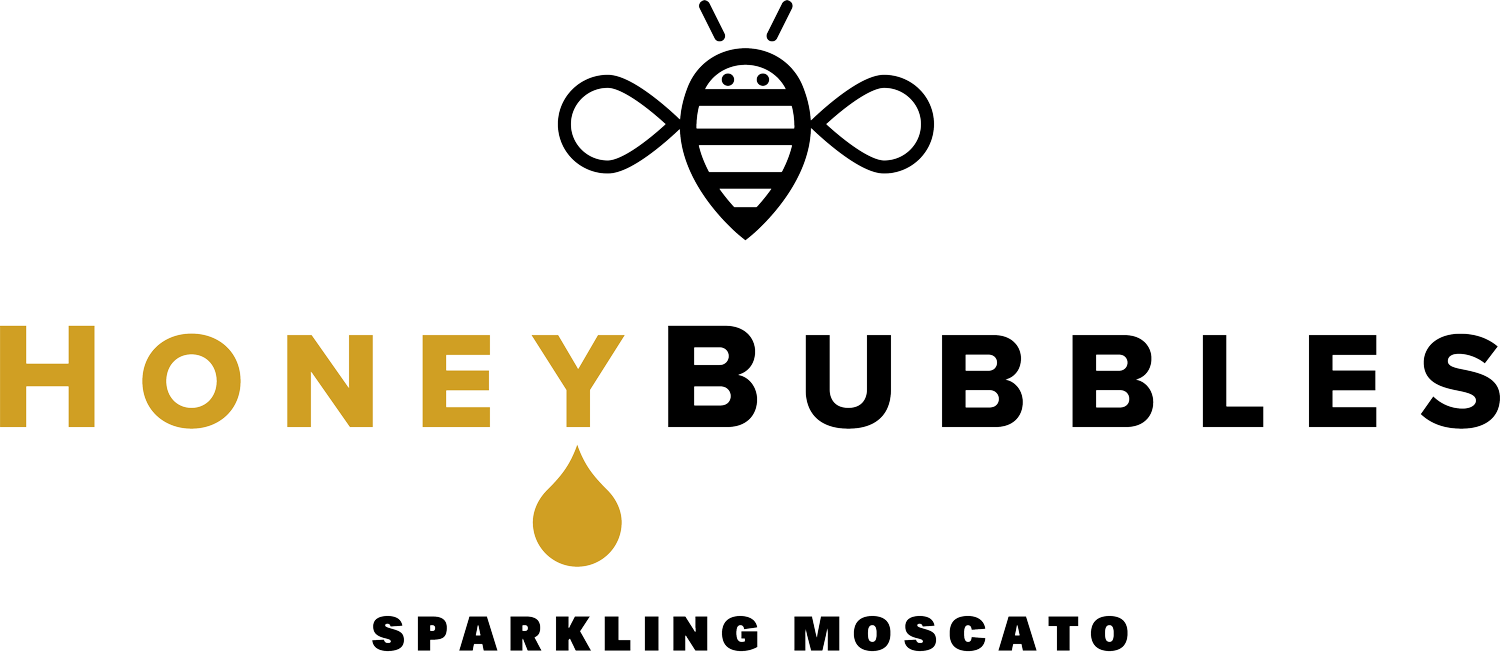 Honey Bubbles