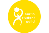 Curtin Student Guild