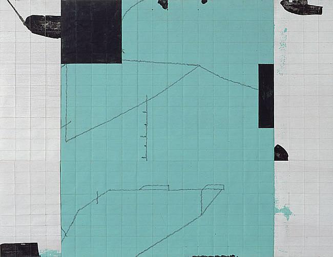 sotlylaisse :     Hanns Schimansky, No Title, 2007