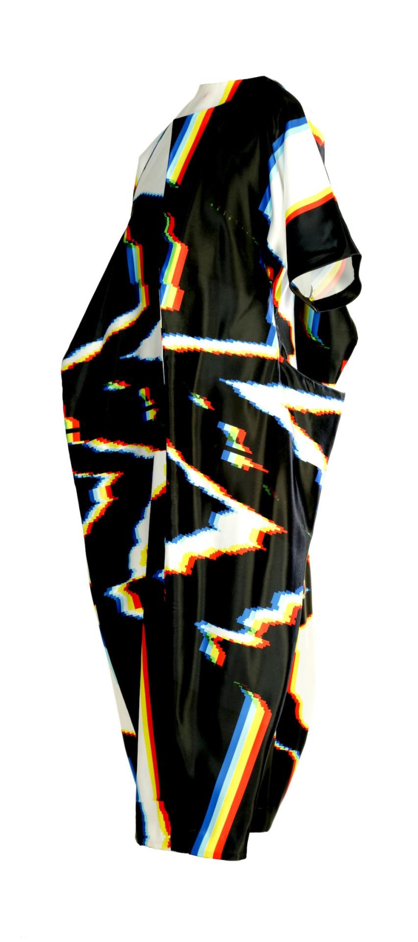 patternbase :      http://kosejean.tumblr.com/