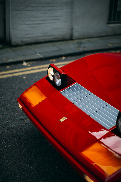 automotivated :      RW9A1666  by  dresedavid  on Flickr.