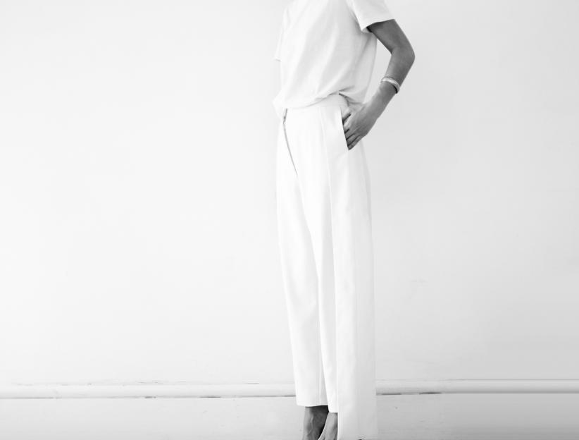 softconcrete :     Maria Nguyen / Vanilla Scented
